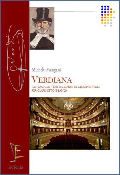 VERDIANA edizioni_eufonia