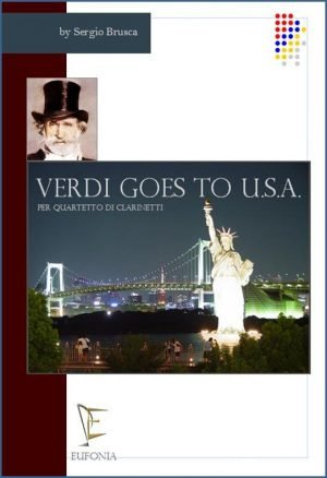 VERDI GOES TO U.S.A. edizioni_eufonia