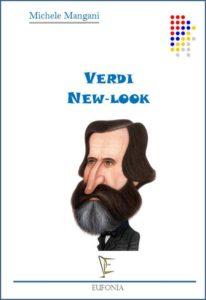 VERDI NEW LOOK edizioni_eufonia