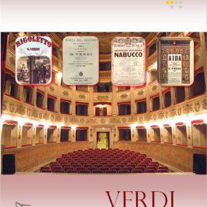 VERDI SELECTION edizioni_eufonia