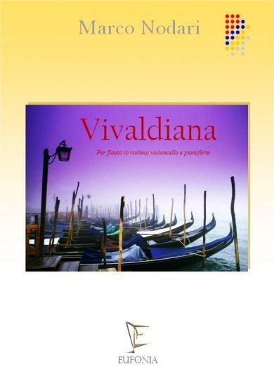 VIVALDIANA edizioni_eufonia
