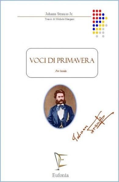 VOCI DI PRIMAVERA edizioni_eufonia
