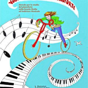 VOGLIO SUONARE IL PIANOFORTE edizioni_eufonia