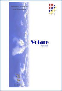 VOLARE edizioni_eufonia
