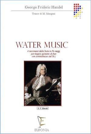 WATER MUSIC edizioni_eufonia