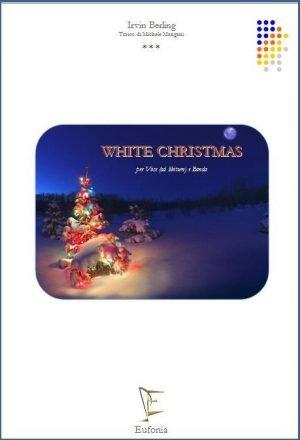 WHITE CHRITSTMAS edizioni_eufonia