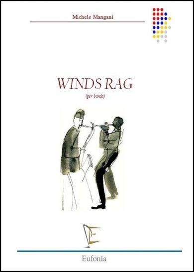 WINDS RAG edizioni_eufonia