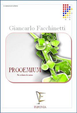 prooemium