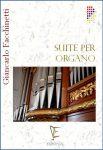suite per organo