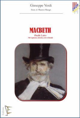macbeth finale 2 atto