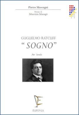 sogno Guglielmo Ratcliff