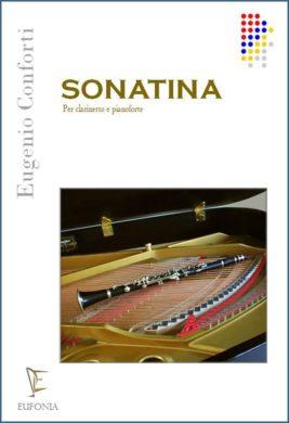 sonatina Conforti