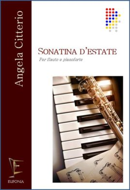 sonatina d'estate